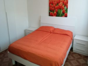 Big three-room_apartment bedroom